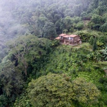 The Luxury of Colombia: Natural and Cultural Diversity