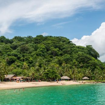 Ultimate Travel Guide Capurgana: an Exotic Paradise in the Colombian Caribbean